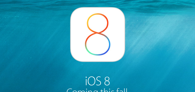 ios8comingbanner