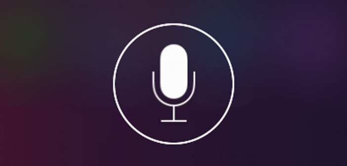 how to turn on siri iphone 8