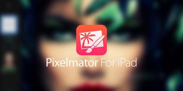 Pixelmator-iPad-main
