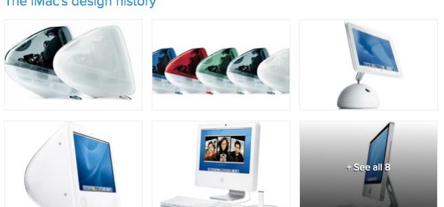 imac-design-history
