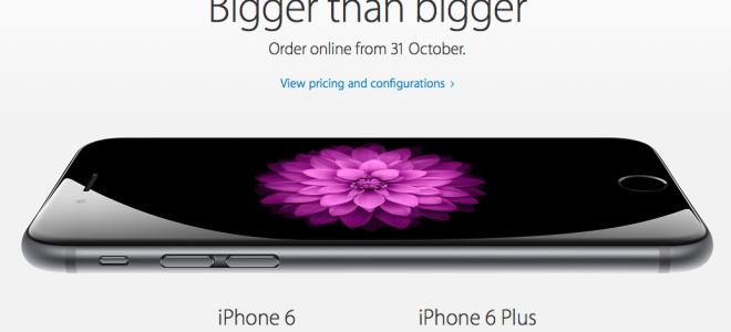 iphone-6-6-plus-price-app-store-thailand-online-