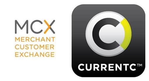 MCX-CurrentC