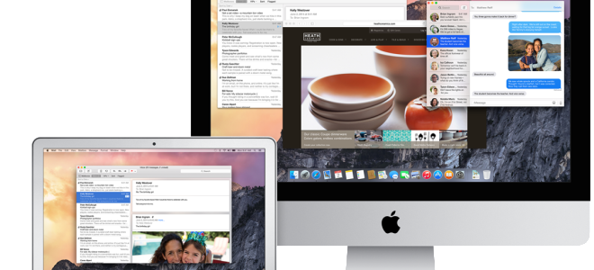 OS-X-Yosemite-teaser-MacBook-Air-and-iMac