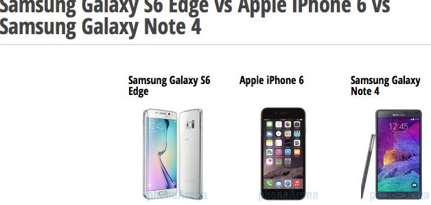 Samsung_Galaxy_S6_edge_vs_Apple_iPhone_6_vs_Samsung_Galaxy_Note_Edge_specs_comparison_-_2015-03-02_14.46.42