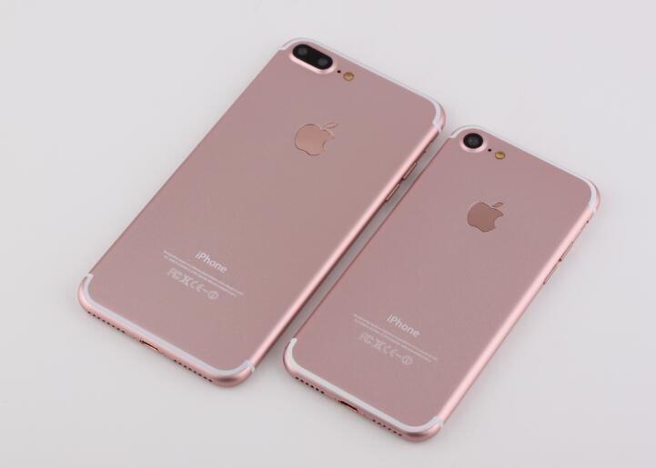 iphone 6s iphone
