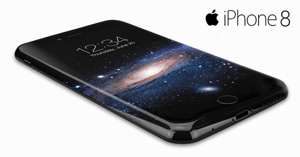 iphone-8-all-glass