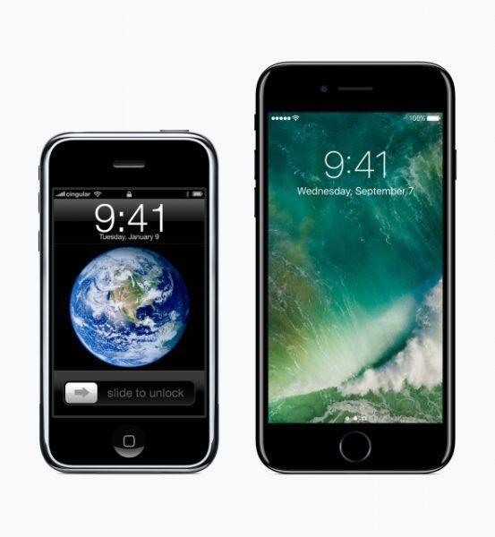 iphone-2-iphone-7