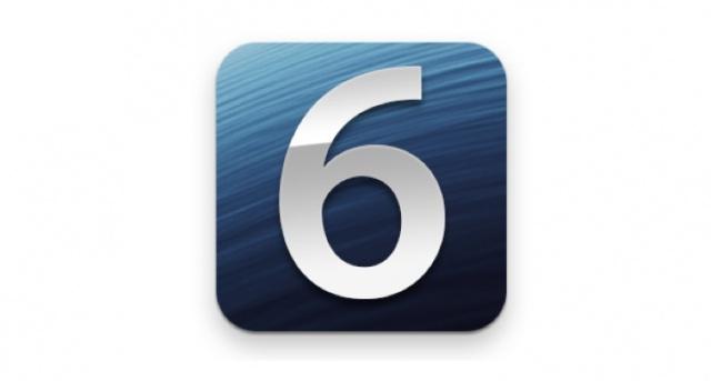 OdysseusOTA วิธีย้อนเวอร์ชั่นกลับไปใช้ iOS 6 1 3 สำหรับ