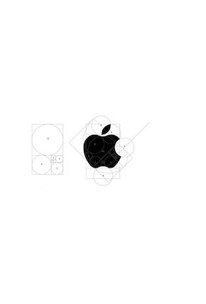 Apple-golden-ratio-iphone5-preview