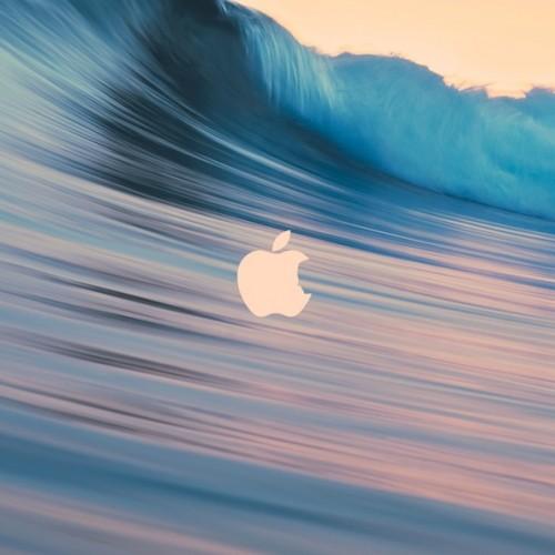 Apple-wave-ipad-retina-preview