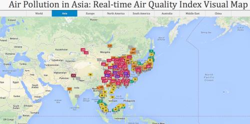 air-pollution-maps