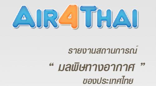 air4thai-banner