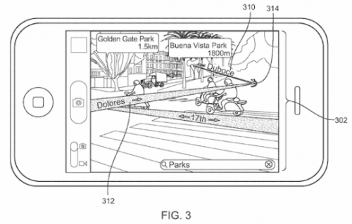 apple-patent-20110199479-drawing-003-540x345