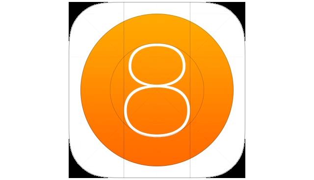 Apple ใส่ Preview และ TextEdit ใน iOS 8 เพื่อเชื่อมข้อมูล OS