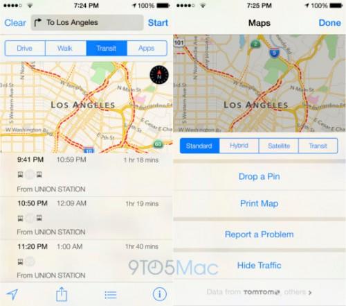 ios-8-maps-mock-1024x906-540x477