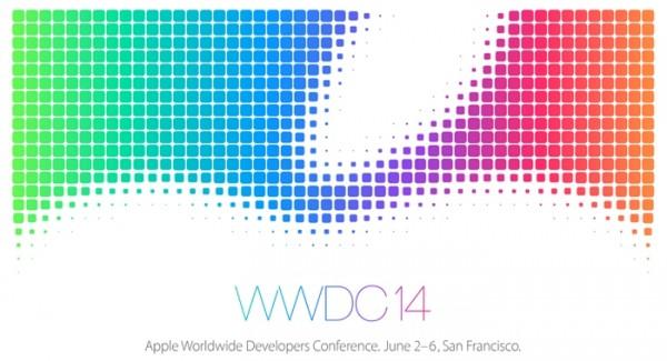 wwdc-2014-logo-1