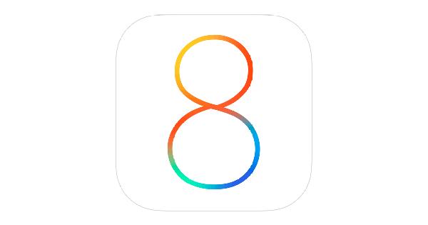 Apple ปล่อย iOS 8 GM ให้นักพัฒนา และ iTunes 11 4 รองรับ iOS