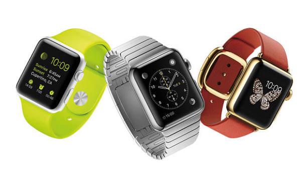 applewatchgroup_3032795b