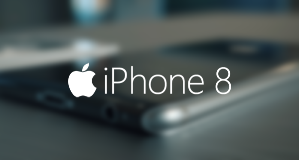 iPhone-8-concept-main