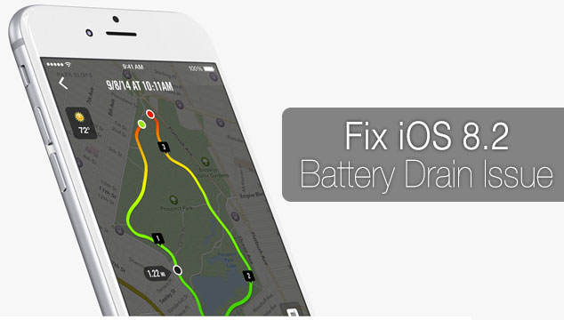 """How to disable """"Motion & Fitness Tracking"""" on iPhone"""