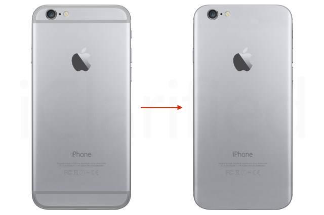 iphone-no-antenna-band