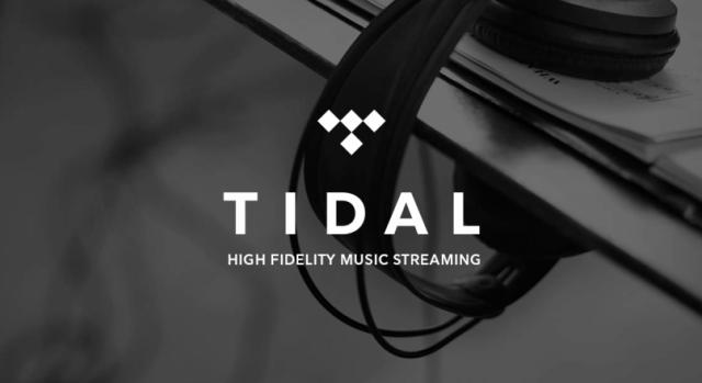 tidal-music-640x349.png