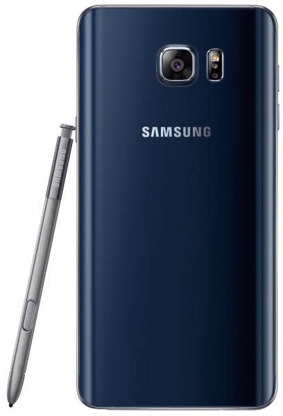 Samsung-Galaxy-Note5-with-S-Pen-image-001