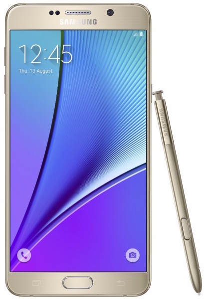 Samsung-Galaxy-Note5-with-S-Pen-image-002
