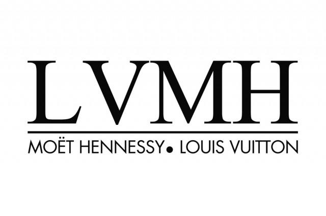 LVMH_Logo1
