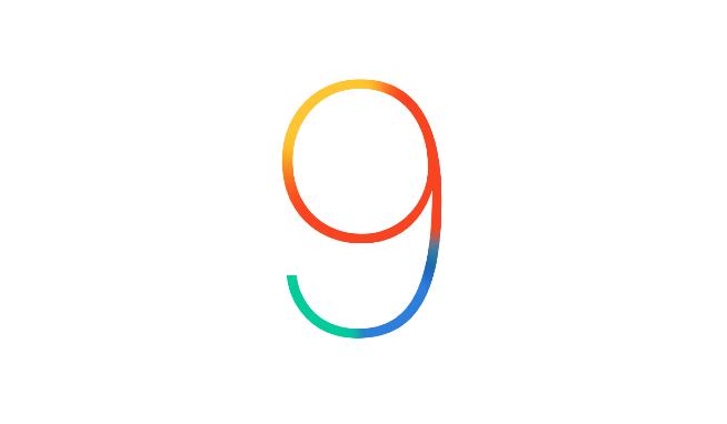 ios_9_logo