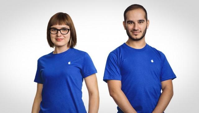 Apple-support-on-Twitter
