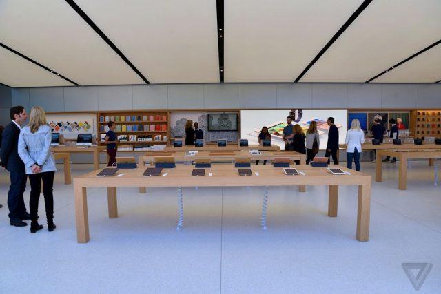 apple-store-flagship-sf-nick_statt-8.0