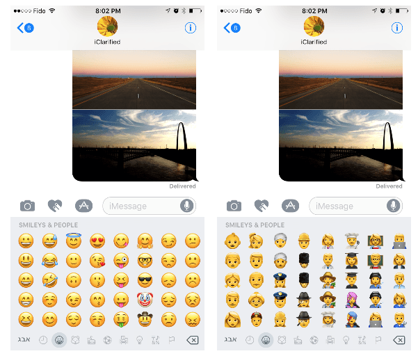 apple_releases_ios_10-2_beta_to_developers_with_new_emoji_wallpapers_videos_widget_more_download_-_iclarified_-_2016-11-02_10_04_37
