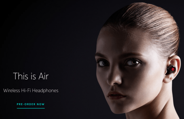 air-wireless-earphone-1