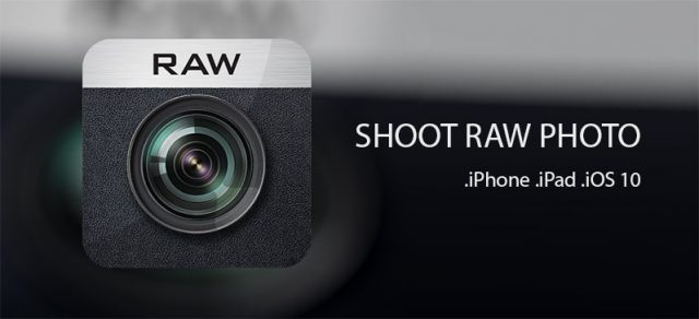 shoot-raw-photo-with-iphone