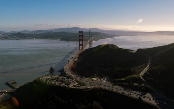 san-francisco-apple-tv-screen-saver-mac-593x371