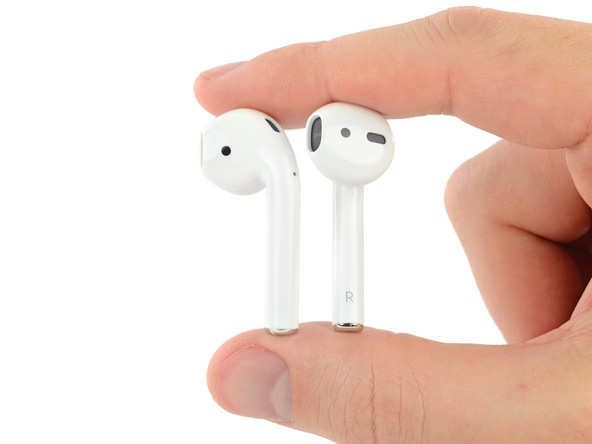 airpods-show