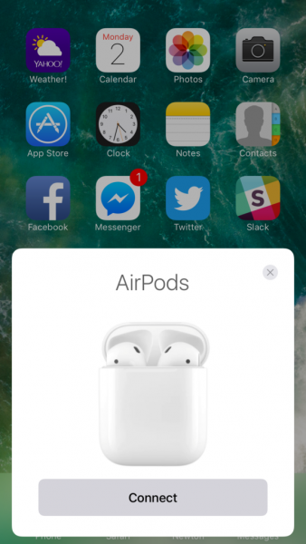 airpods-connect-button-576x1024