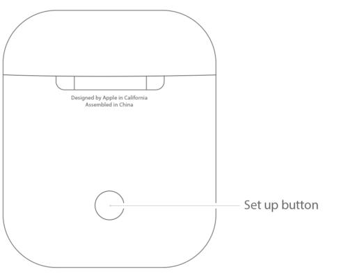 airpods-setup-button-500x394