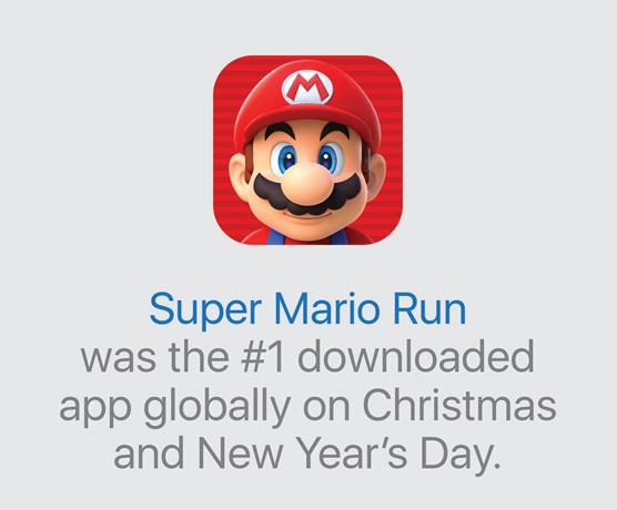 screenshot-www-apple-com-2017-01-07-11-13-40