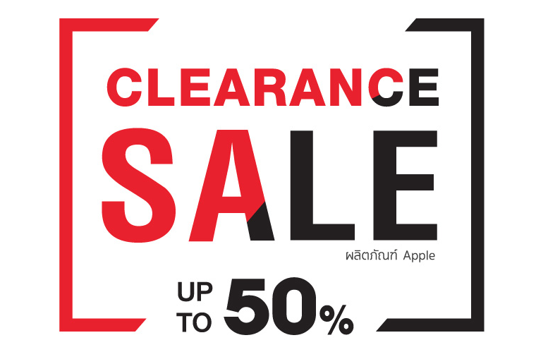 Outfit your space with stylish furniture at clearance and outlet prices. Shop discounted sofas, tables, chairs and more. Order online.