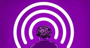 Podcast (พ็อดคาสต์)