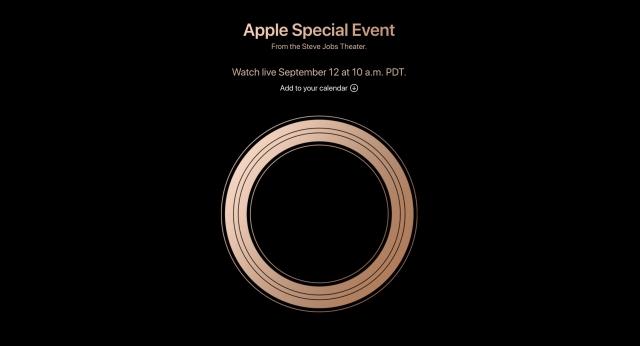 iphone 2018 12 september