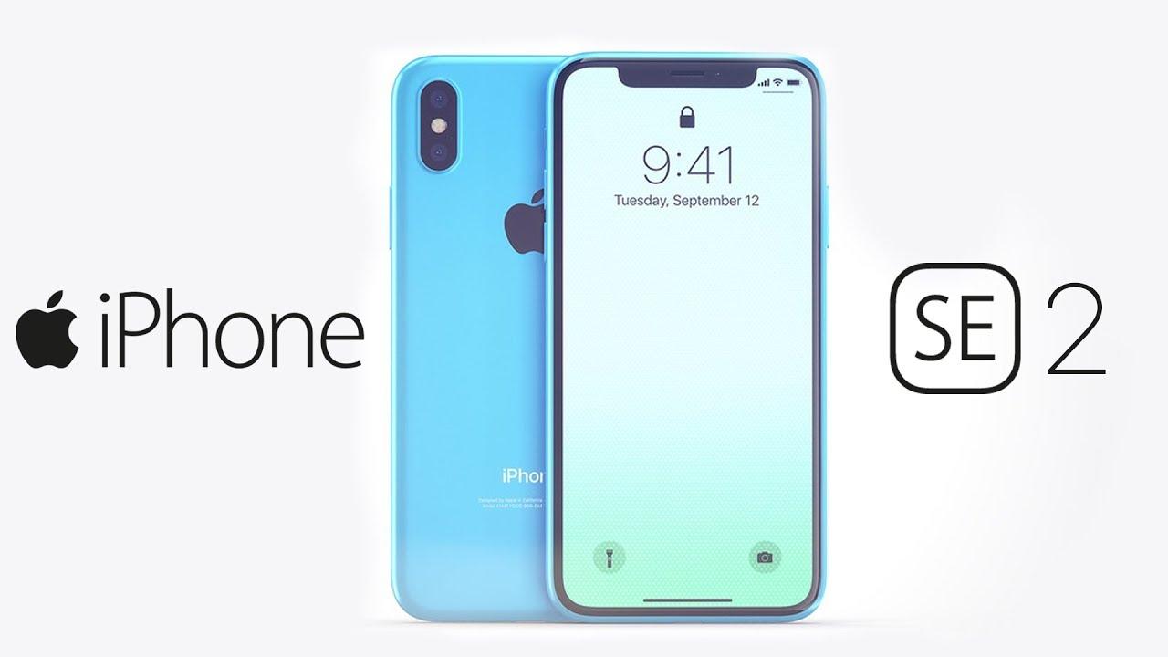 iphone se น นเป นไอโฟนท ใช ด ไซน เด ม ท ม หน าจอขนาดเล ก 4 น ว แต ม การปร บสเปคภายในท เป ยมประส ทธ ภาพ และราคาท ค มค า เป ดต วมาได 3 ป แล ว